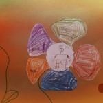 Εικ. 6: Λουλοδοπαιδάκι