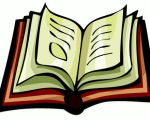 book-20clipart-large_open_book_0