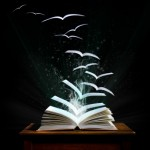 magic-of-creativity