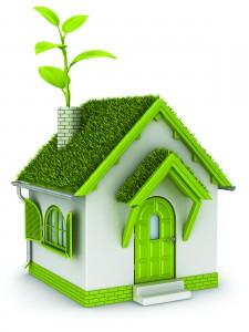 ΣΤ2- Πρόγραμμα Περιβαλλοντικής Εκπαίδευσης 2014-15