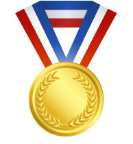 icone-medaille