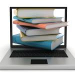 Ηλεκτρονική βιβλιοθήκη για παιδιά