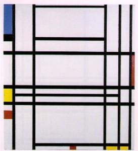 Mondrian_Comp10