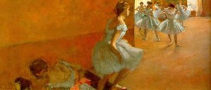 edgar-degas-dancers
