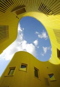 tellus-nursery-school-Tham-Videgård-Arkiteker-6