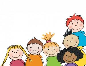 499f599cc52bf9dde967c4eae7e2daae_2014-clipartpanda-com-about-kindergarten-kids-clipart_3300-2550