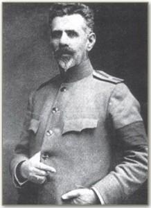 Ιωάννης Βελισσαρίου