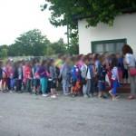Αμερικανική Γεωργική Σχολή 3 Ιουνίου 2014 009