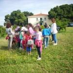 Αμερικανική Γεωργική Σχολή 3 Ιουνίου 2014 016