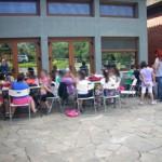 Αμερικανική Γεωργική Σχολή 3 Ιουνίου 2014 020