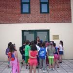 Αμερικανική Γεωργική Σχολή 3 Ιουνίου 2014 029