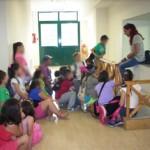 Αμερικανική Γεωργική Σχολή 3 Ιουνίου 2014 030