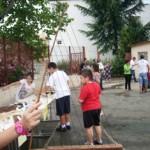 Γιορτή λήξης 11 Ιουνίου 2014 004