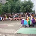 Γιορτή λήξης 11 Ιουνίου 2014 020