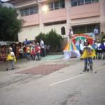 Γιορτή λήξης 11 Ιουνίου 2014 025
