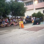 Γιορτή λήξης 11 Ιουνίου 2014 035