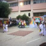 Γιορτή λήξης 11 Ιουνίου 2014 038