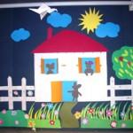 Αγιασμός σχολείο 11 Σεπτεμβρίου 2014 001