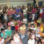 Αγιασμός σχολείο 11 Σεπτεμβρίου 2014 015