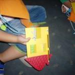 Αγιασμός σχολείο 11 Σεπτεμβρίου 2014 016