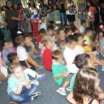 Αγιασμός σχολείο 11 Σεπτεμβρίου 2014 018