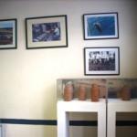 Μουσείο Ύδρευσης 15 Οκτ 14 003