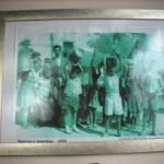 Μουσείο Ύδρευσης 15 Οκτ 14 005