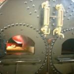 Μουσείο Ύδρευσης 15 Οκτ 14 006