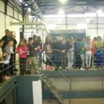 Μουσείο Ύδρευσης 15 Οκτ 14 010