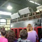 Μουσείο Ύδρευσης 15 Οκτ 14 013