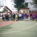 Πανελλήνια Ημέρα Σχολικού Αθλητισμού 2014 007