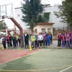 Πανελλήνια Ημέρα Σχολικού Αθλητισμού 2014 009