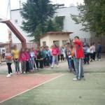 Πανελλήνια Ημέρα Σχολικού Αθλητισμού 2014 025