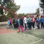 Πανελλήνια Ημέρα Σχολικού Αθλητισμού 2014 026