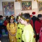 Χριστουγεννιάτικη γιορτή 2014 002