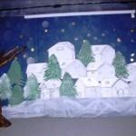 Χριστουγεννιάτικη γιορτή 2014 003