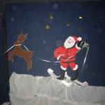 Χριστουγεννιάτικη γιορτή 2014 004