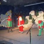 Χριστουγεννιάτικη γιορτή 2014 023
