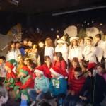 Χριστουγεννιάτικη γιορτή 2014 033