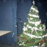 Χριστουγεννιάτικος στολισμός σχολείου Δεκ 2014 002