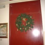 Χριστουγεννιάτικος στολισμός σχολείου Δεκ 2014 006