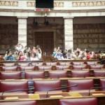 Εκδρομή Βουλή Μάιος 2015 114