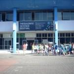 Thessaloniki Science Festival 2015 003
