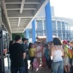 Thessaloniki Science Festival 2015 004