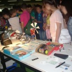 Thessaloniki Science Festival 2015 006