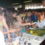 Thessaloniki Science Festival 2015 007