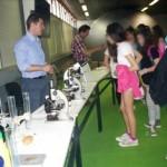Thessaloniki Science Festival 2015 011