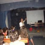 Όλγα Σεχίδου 2 Ιουνίου 2015 003