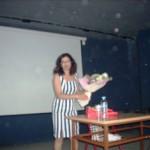 Όλγα Σεχίδου 2 Ιουνίου 2015 012