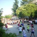 12 Ιουνίου 2015 Γιορτή λήξης σχολικής χρονιάς 006